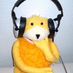 avatar van mr.oizo