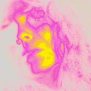 avatar van zeemeerna