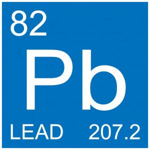 avatar van PB 82