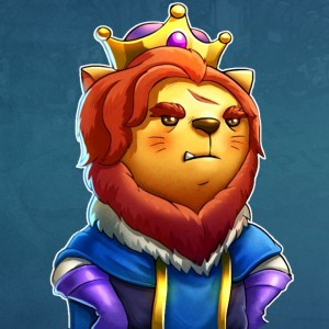 avatar van Dondernacht