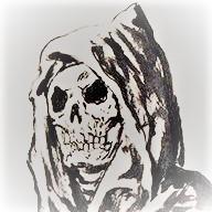 avatar van ProGNerD