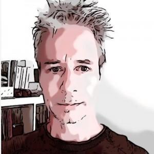 avatar van Ammo