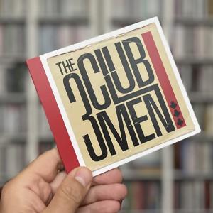 avatar van Culture VBJ