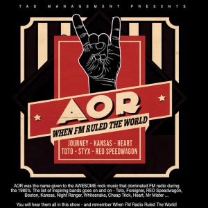avatar van AOR_Lover