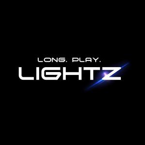 avatar van LP LIGHTZ