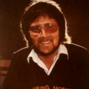 avatar van Gerry Rafferty
