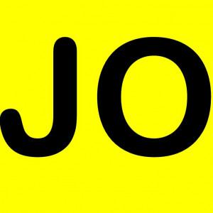 avatar van Jimmy Olsen