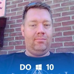 avatar van CAP-Team