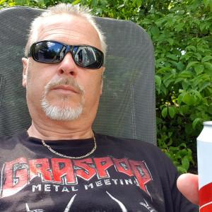 avatar van Metalpicsron