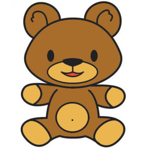 avatar van GrunnlBoy