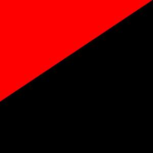avatar van Reddude
