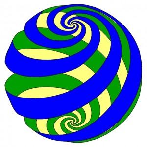 avatar van Salvadore