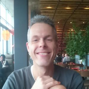 avatar van Darkzone
