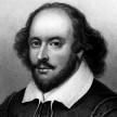 avatar van shakespeare