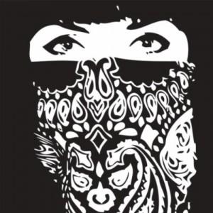 avatar van pjh1967